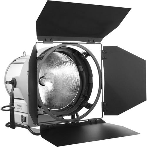 ikan Lightstar 6000/9000 Watt HMI PAR Kit