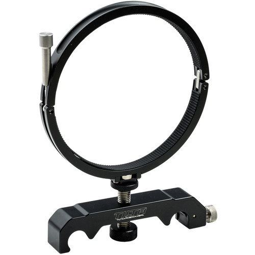 Tilta 19mm Lens Support for 18 to 85mm Red Zoom Lens