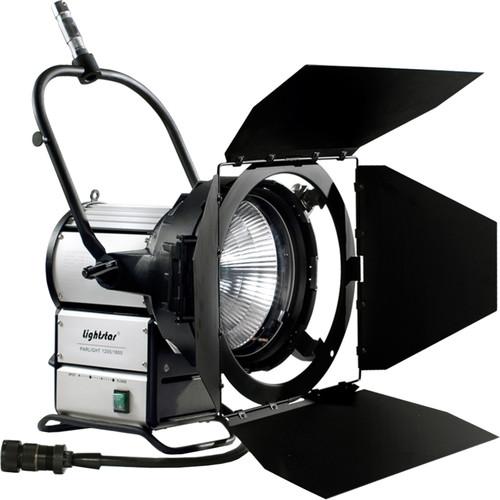 ikan Lightstar 1200/1800W PAR HMI Head