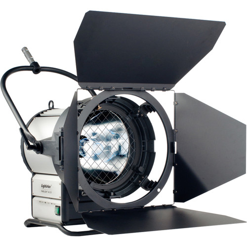 ikan LSP-002 Lightstar 2500/4000W PAR HMI Head