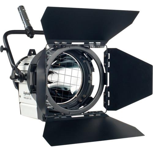 ikan Lightstar 575W PAR HMI Head