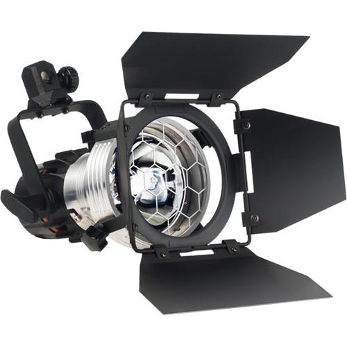 ikan Lightstar 200W PAR HMI Head