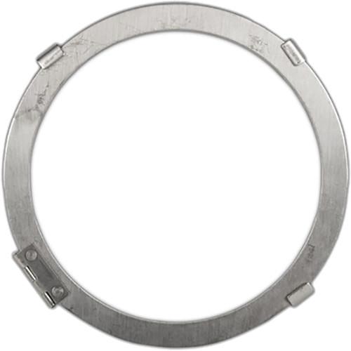 ikan Gel Filter Holder for Lightstar 300W Tungsten Fresnel