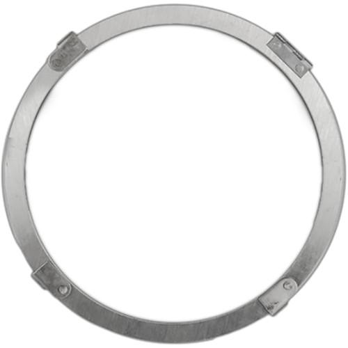 ikan Gel Filter Holder for Lightstar 650W Tungsten Fresnel