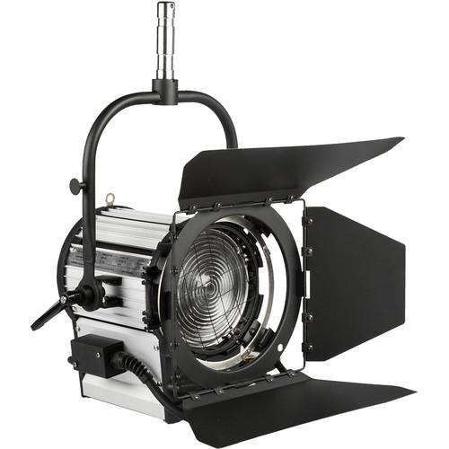 ikan Lightstar 2000-Watt Tungsten Fresnel Light