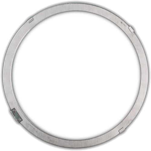 ikan Gel Filter Holder for Lightstar 2,000W Tungsten Fresnel