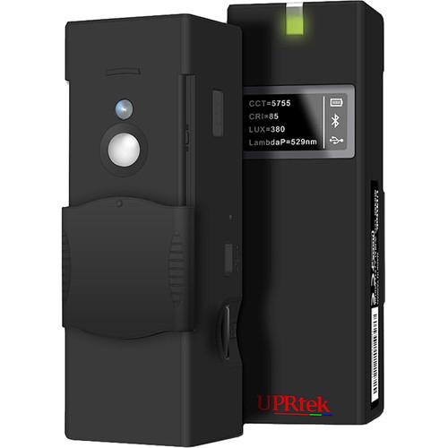 ikan MK350D Compact Digital Spectrometer