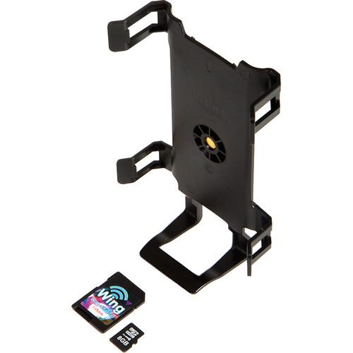 ikan Wireless Upgrade Kit for MK350 (UPRtek)