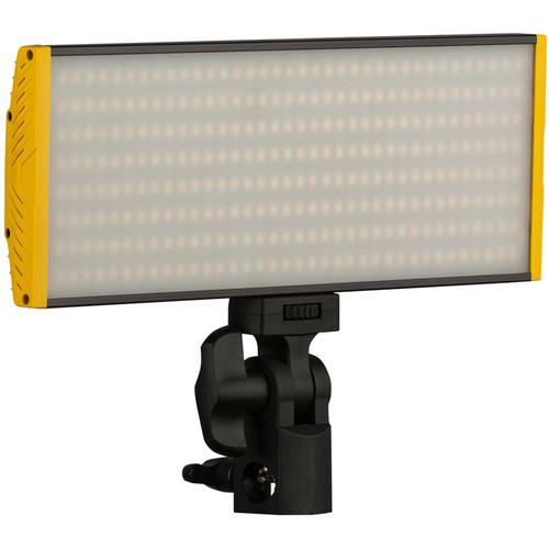 ikan Onyx 240 Bi-Color On-Camera LED Light