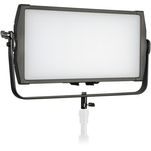 ikan Onyx 1 x 2 RGB LED Soft Light