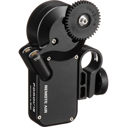 ikan PD3-M Remote Air Pro Slave Motor