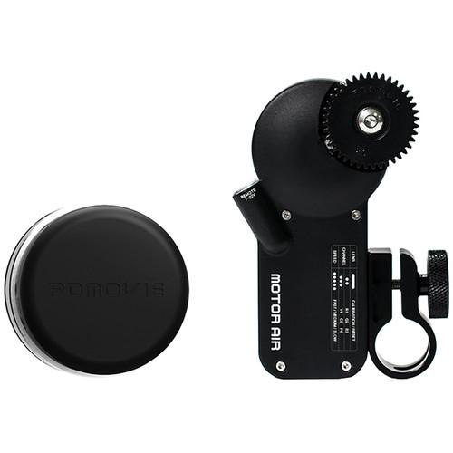 PDMOVIE Live Pro Single-Channel Focus Control System (PD Movie)