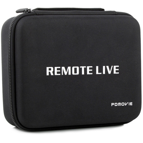 PDMOVIE Replacement PDL Soft Case for PD Movie Products