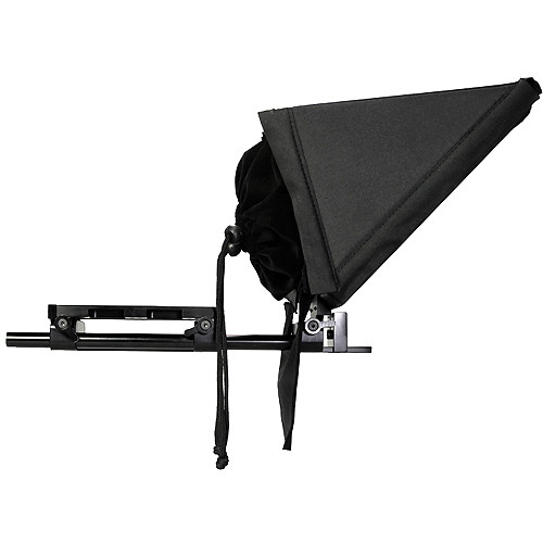 ikan PT2500 Upgrade Kit for PT1000/1000W/2100 Teleprompters