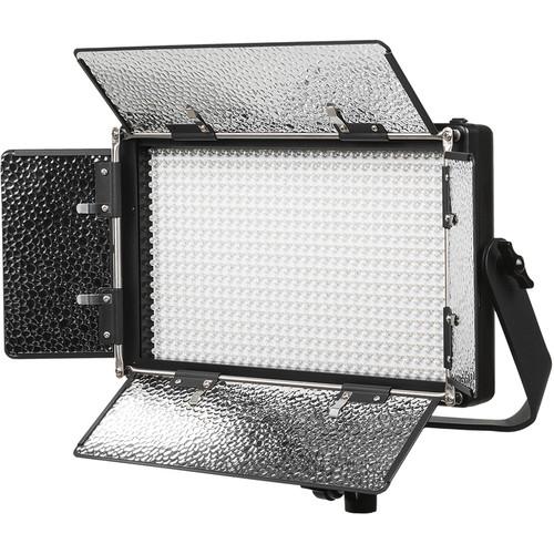 ikan Rayden RW5 Daylight Half x 1 Studio & Field LED Light