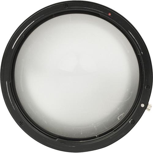 ikan 30-Degree Fresnel Lens for Stryder 50W LED Light