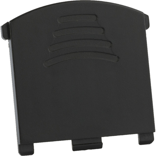 ikan Battery Door Cover for Stryder 50W LED Light