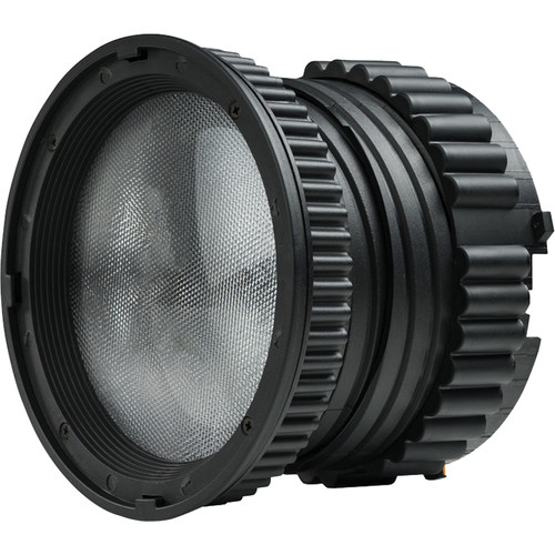 ikan 30-Degree Replacement Lens for SB200 LED Field Fresnel