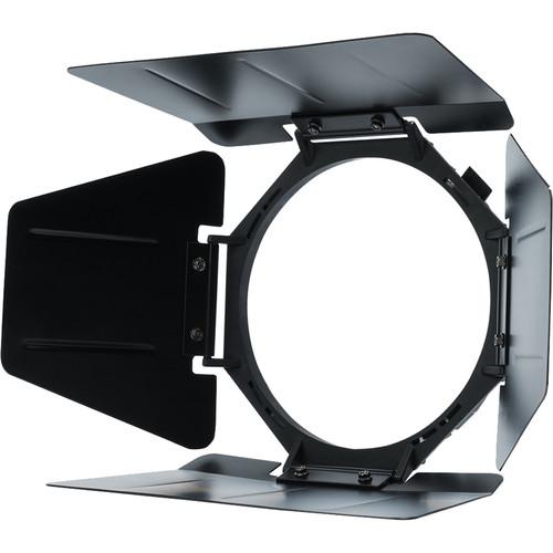 ikan Barndoors for Stryder SB200 Bi-Color Field LED Fresnel