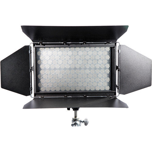 ikan 120 Studio Light (3-Pack)
