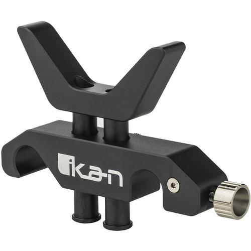 ikan STRATUS 15mm Static Lens Support