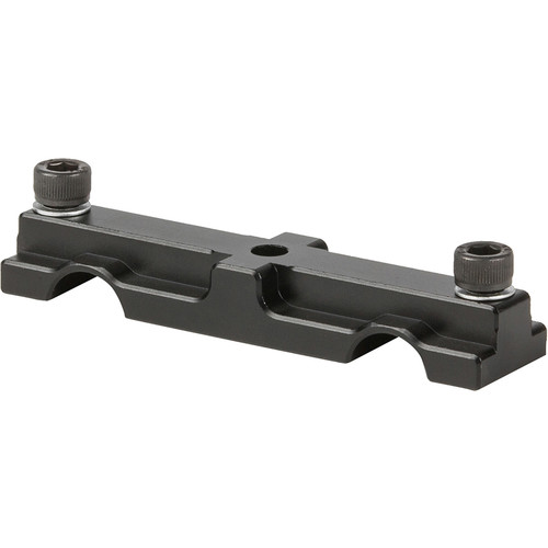 ikan Side Cage Clasp for TT-03-A DSLR Camera Rig