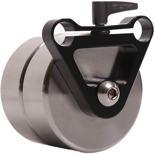 Tilta 15mm Counterweight