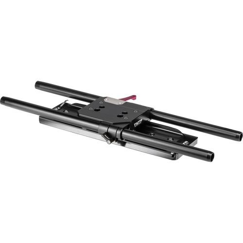 Tilta 19mm Baseplate / ARRI Standard Dovetail