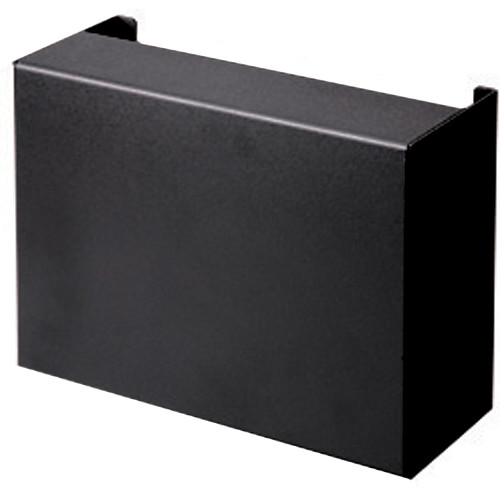 Ikegami Blank Panel For HLM-960WR