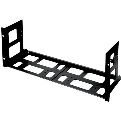 Ikegami Dual Rackmount Adapter for HLM-960WR