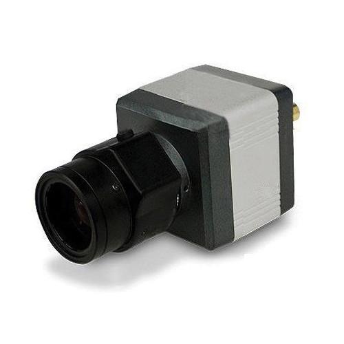 Ikegami ECO Series ECO-HD21 2.1MP Day/Night HD Color Camera