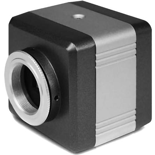 Ikegami ECO-HD21A 2.1MP FHD Camera (No Lens)