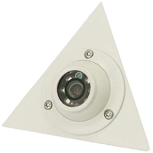 Ikegami ICD-E11_ACDC Camera Line Kit