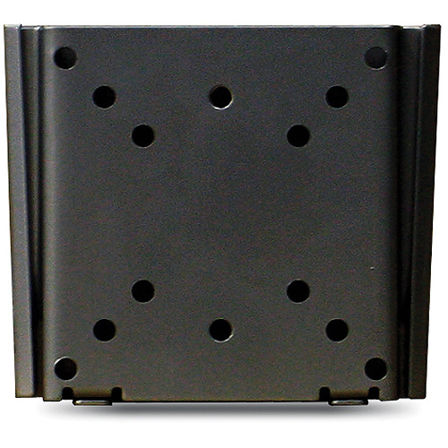 Ikegami IK-WB-5 Wall Mount Bracket
