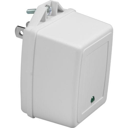 Ikegami PS-2420 Plug-in Transformer