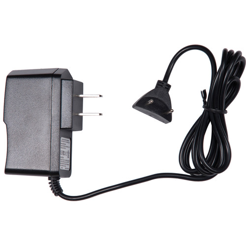 Ikelite Replacement Charger for Vega LED Light (USA)