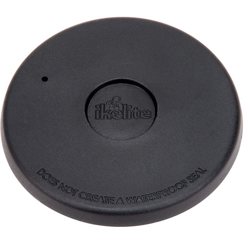 Ikelite Battery Cover for DS125, DS160, and DS161 Underwater Substrobes