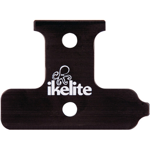 Ikelite Attachment and Removal Tool for Straight and 45-Deg Magnified Viewfinders