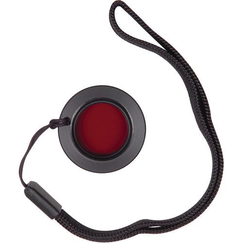 Ikelite Red Filter M27 for Gamma Waterproof Flashlight