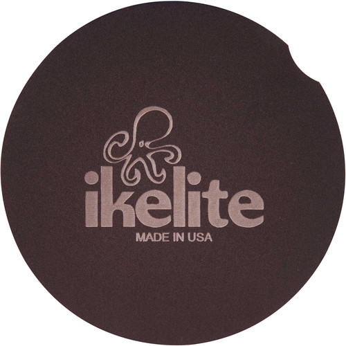 Ikelite Port Hole Cover for Housings with Dry Lock Mount