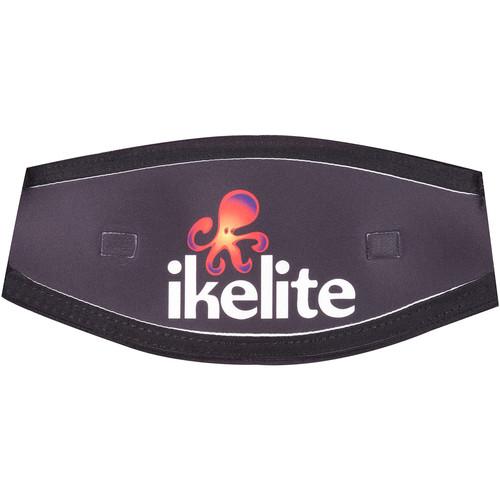 Ikelite Velcro Mask Strap Cover