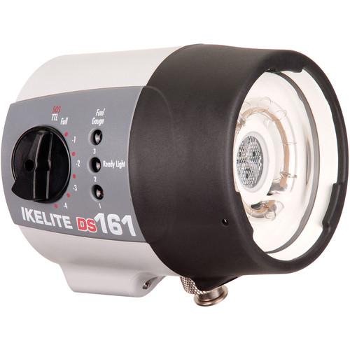 Ikelite DS161 Underwater Substrobe Head
