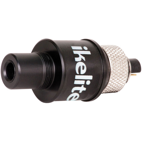Ikelite Fiber-Optic Converter for DS Substrobes and LED Triggers