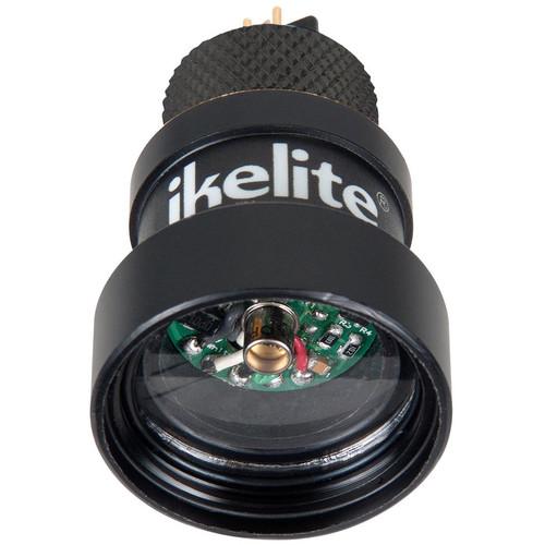 Ikelite High Sensitivity Optical Slave Converter