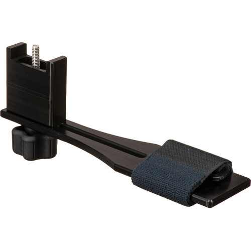 Ikelite Trim Weight System for DSLR & Mirrorless Camera Underwater Housings