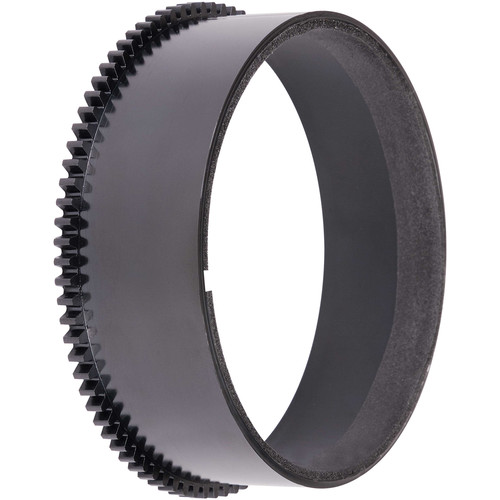 Ikelite 5509.32 Zoom Gear for Sony FE 12-24mm f/4 G Lens in DLM Port