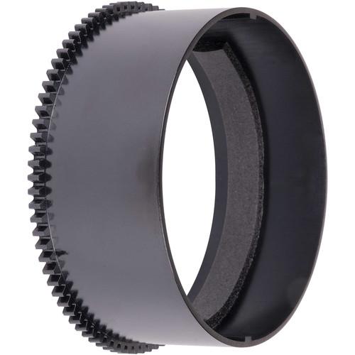 Ikelite Zoom Gear for Sigma 10-20mm f/4-5.6 EX DC HSM Lens in DL Port