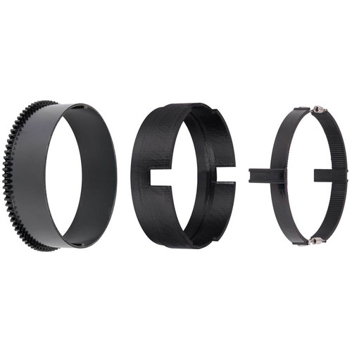 Ikelite 5509.34 Zoom Gear for Sony FE 24-70mm f/2.8 GM Lens