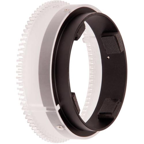 Ikelite 5515.03 Zoom Sleeve for Olympus M.ZUIKO 14-42mm ED Lens in MIL Dome Port