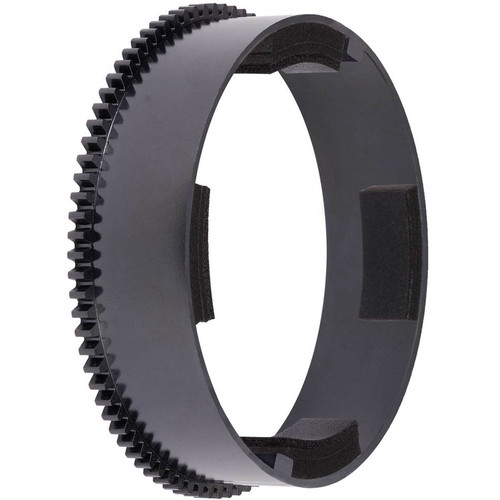 Ikelite Zoom Gear for Canon Type A Lens in DLM/A Port
